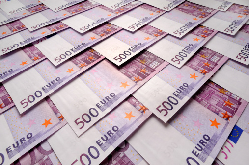 600 Euro sofort Geld bekommen mit dem Sofortkredit
