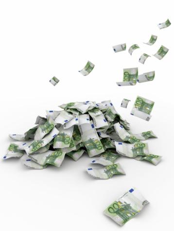 Noch heute sofort Geld bekommen schnell ausgezahlt