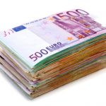 schnell 500 euro bekommen