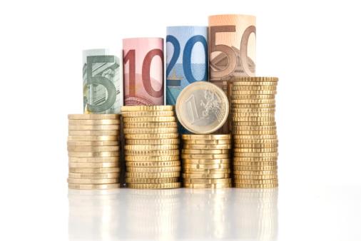 Sofort Geld bekommen mit Sofortauszahlung