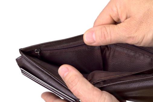 Sofort Geld bekommen ohne Wartezeit aufs Konto