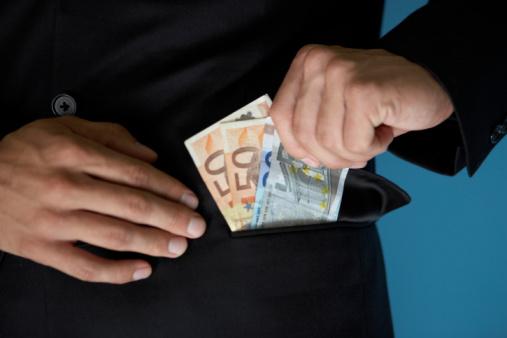 Sofort Onlinekredit heute ausgezahlt bekommen