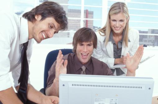 Sofort online Kleinkredit heute 100 Euro ausgezahlt