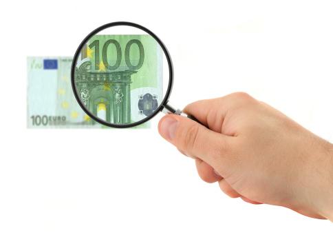 Sofort 400 Euro direkt aufs Konto schufafrei bekommen