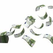 500 Euro Kurzzeitkredit in wenigen Minuten aufs Konto