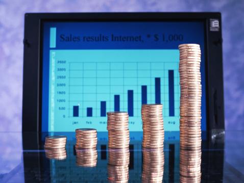 Sofort Privatkredit bekommen online