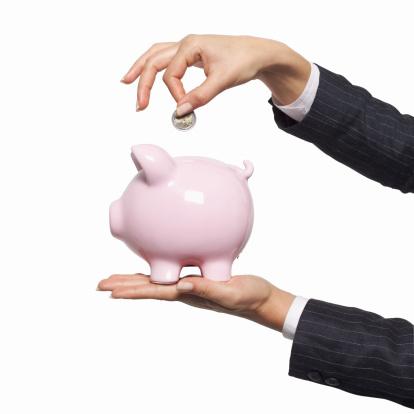 Online sofort 200 Euro Bargeld online bekommen